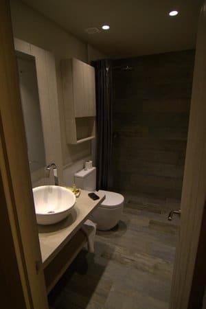 hotel en el berguedà