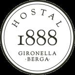 Hostal 1888